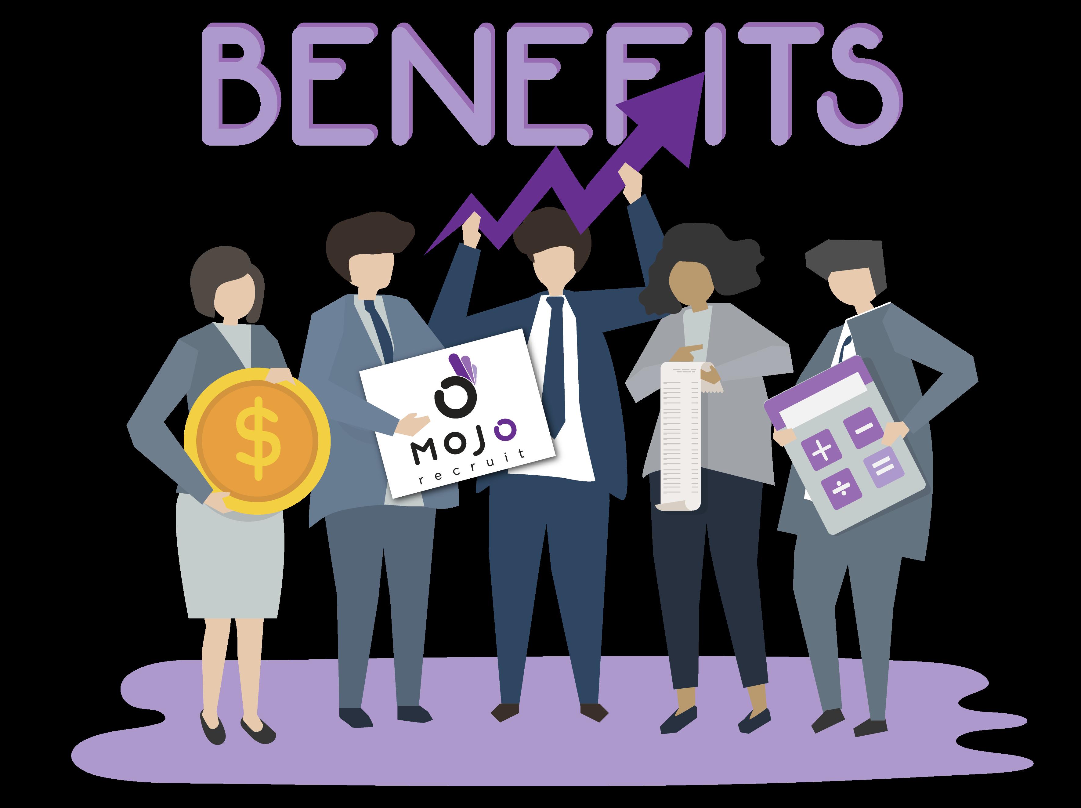 Graphic Benefits2