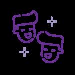 Icon_ValueAuthentic
