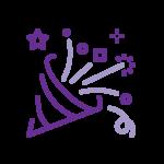 Icon_ValueFun