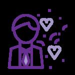 Icon_ValuePassion