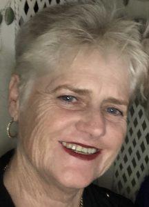 Ann profile picture