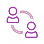 Icon Evaluation