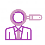 Icon Profiling