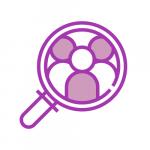 Icon Screening