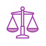 Icon Value Balance