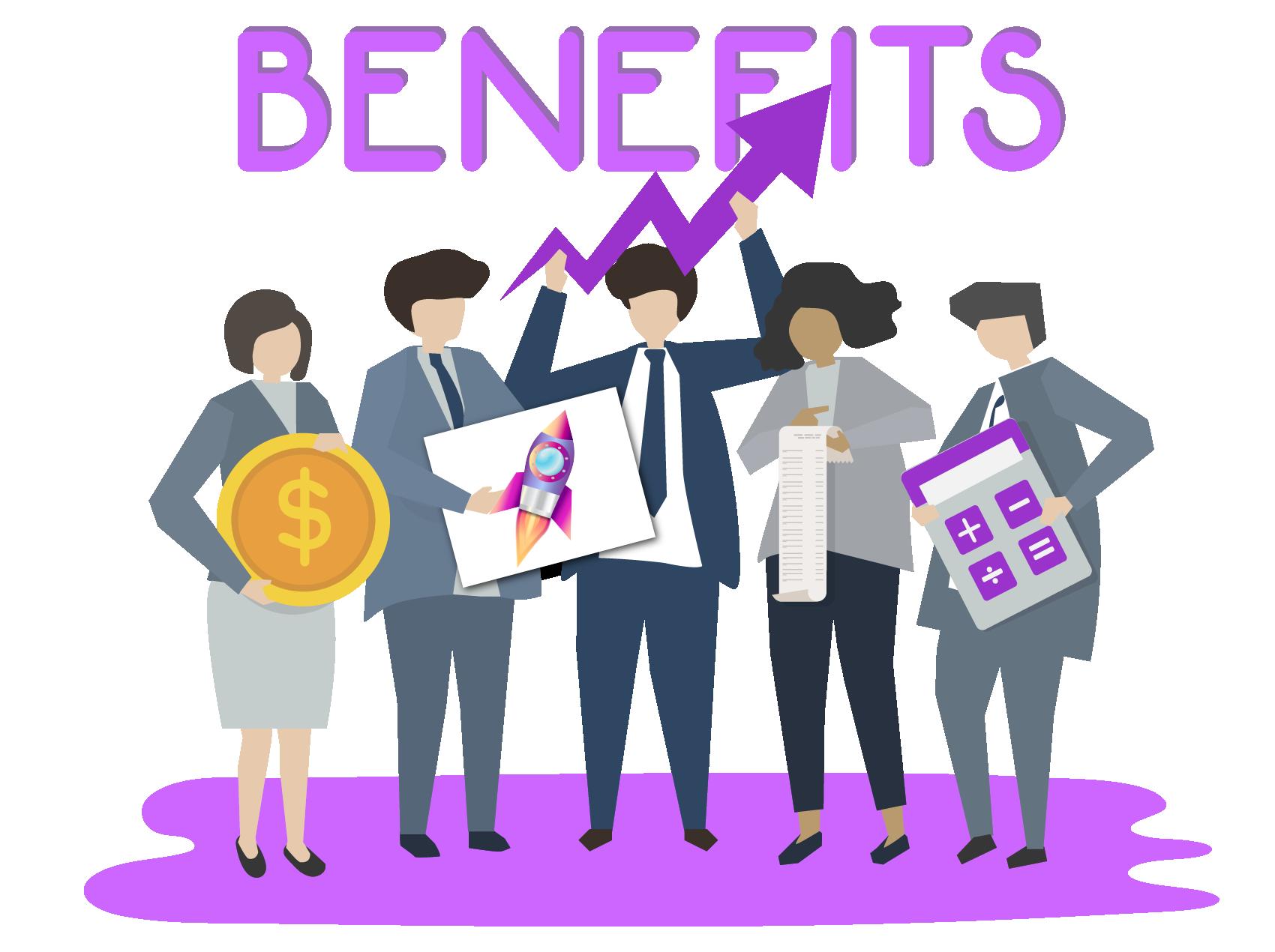 Graphic Benefits new-01